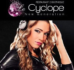 avis Le Cyclope