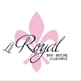 Club privé le Royal  Manosque